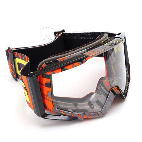 goggles motocross mx goggles motorcycle motocross mtb ktm off road dirt