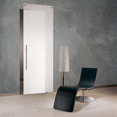 modern barn doors interior barn doors modern interior doors miami by dayoris doors panels