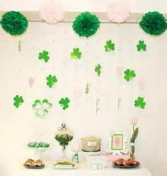 san patricio on Pinterest Fiestas, St Patrick's Day and