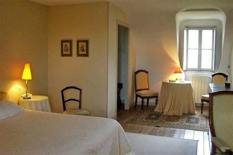 chambre d hotes royan chambre d 39 hôtes charente maritime chambres au château