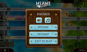 Train Conductor 2 Pause Menu AndroidTapp