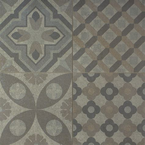 mosaic tile for shower floor skyros delft grey wall and floor tile wall tiles from