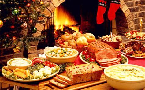 casual christmas eve buffet menu macau dinner 2015 dinner macau 2015 macau buffet macau