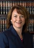 melissa cleary address phone number public records