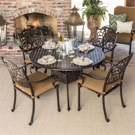 Best 25+ Dining Sets Ideas On Pinterest  Dining Set