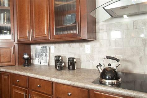 kitchen backsplash materials  architect explains
