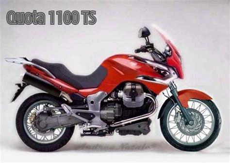 1993 moto guzzi ntx 750 moto zombdrive