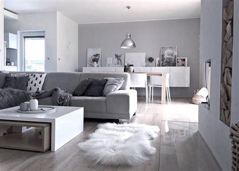 ideen schlafzimmer in stube wall paint spaces stuffs in 2019 wohnzimmer