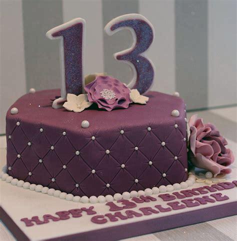 Personalized Birthday Cake Images Customized Birthday Cake Cake Image Diyimages Co