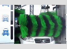Car Cleaning Machine View Specifications & Details of