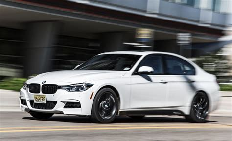 bmw 328ix review 2016 bmw 328i instrumented test review car and driver