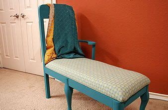 1000 ideas about chairs on chair backs