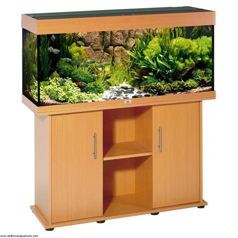juwel 300 beech aquarium seahorse aquariums ltd