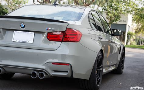 fashion grey bmw fashion grey bmw f80 m3 has a fjord blue interior and it 39 s