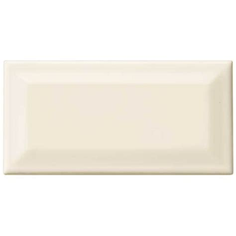 Rittenhouse Square Tile Biscuit by Kitchen Backsplash Daltile Rittenhouse Square Biscuit