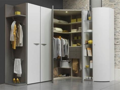 best 25 armoire dressing ideas on pinterest ikea