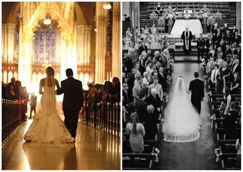 Musica Ingresso Sposa In Chiesa - canzoni per entrata sposa in chiesa oltre fantastiche
