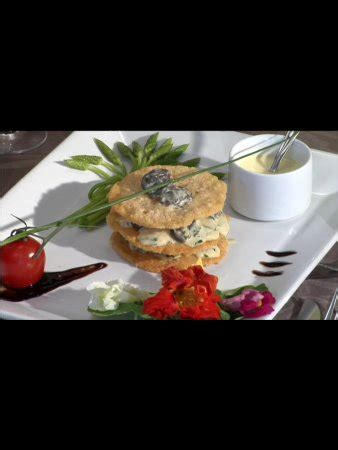 emission cuisine tv le panoramique montmedy omdö om restauranger