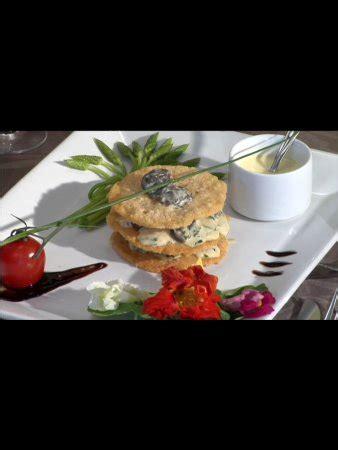 emission cuisine 2 le panoramique montmedy omdö om restauranger tripadvisor