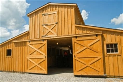 wood project ideas   monitor pole barn plans