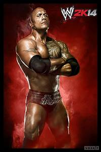WWE 2K14 3930 Years Of WrestleMania39 Campaign Mode