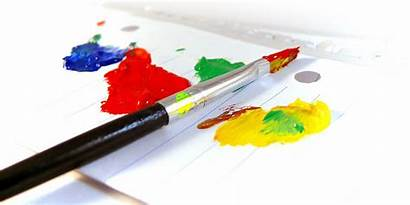 Paint Microsoft 3d Dead Updated App Painting