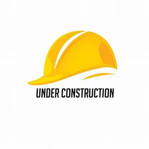 Under Construction Free PSD Logo Free Logo PSD | Graphic ...