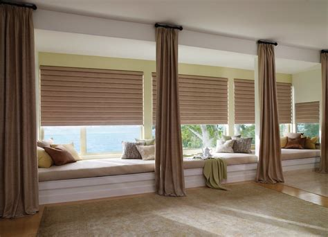 Window Treatments — Decorlink
