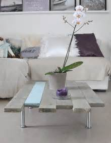 schlafzimmer farbidee was kann aus paletten bauen alle frauen