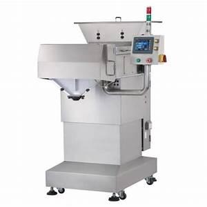 Automatic Multi Capsule Counting Machine Tm412 Autopack
