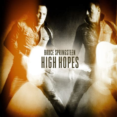coversandlyricsblogspotcom high hopes bruce springsteen