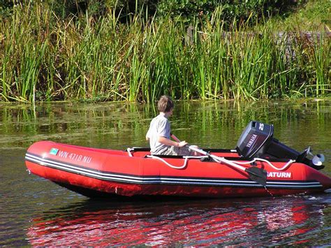 Craigslist Boats In Ta Bay Area by Fishing Boat Design
