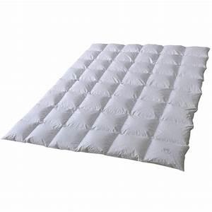 Bettdecke 155x220 Ikea : bettdecken karstadt eckschrank f r schlafzimmer optimale luftfeuchtigkeit lattenroste von ikea ~ Orissabook.com Haus und Dekorationen