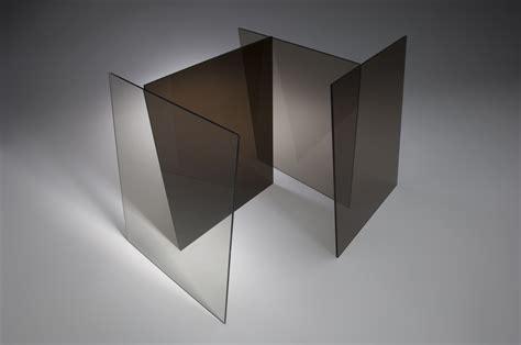 acrylic polymershapes