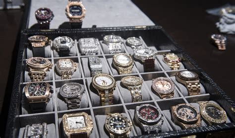 mayweather car collection floyd mayweathers car collection estimated at almost 10