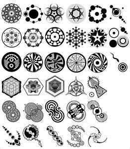 crop circles patterns | we are stardust | Pinterest | Crop ...