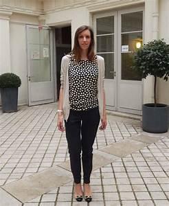 Tenue Femme Pour Bapteme : tenue mariage femme ronde pantalon nouveau tailleur pantalon femme ceremonie costume femme ~ Melissatoandfro.com Idées de Décoration