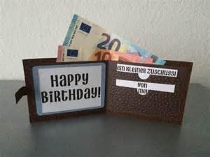 geschenk mann hochzeitstag geldgeschenk seite 2 butterflycards