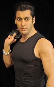 Salman Khan Top HD Wallpapers | HD Wallpapers (High ...  Salman