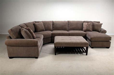 inspirations  bauhaus sleeper sofa