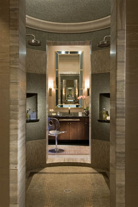 Bathroom Design Ideas Walk In Shower by All About Walk In Shower Ideas Q House