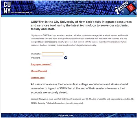 Cunyfirst Help Desk Bmcc by Cunyfirst 171 Teaching And Learning Tips