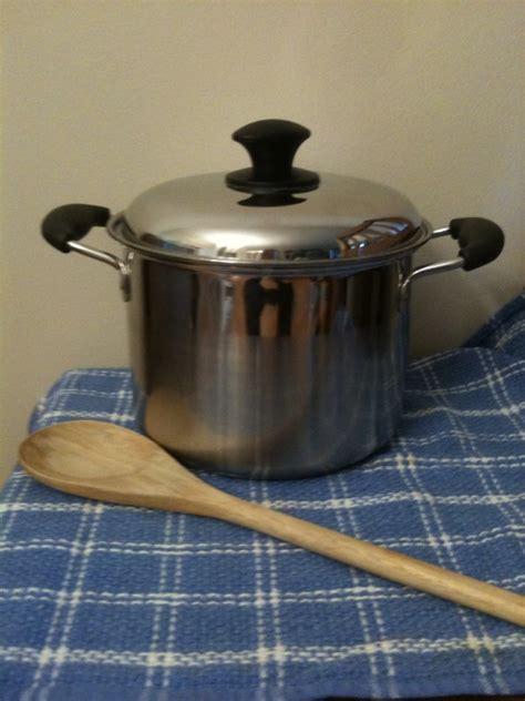 chantal cookware reviews feb