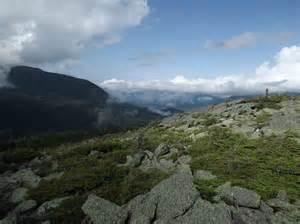 Mount Washington New Hampshire