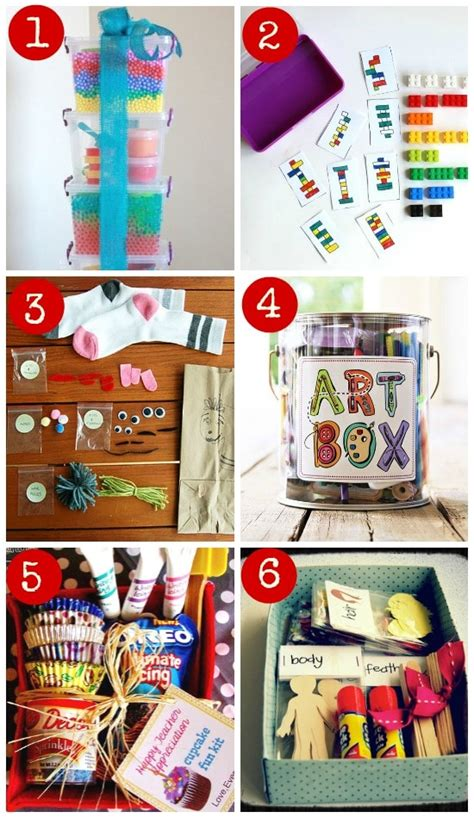 Diy  Ee  Gift Ee   Kits For Kids