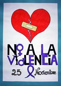 Fabricantes de sueños: Carteles contra la violencia de género