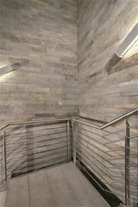 1000 images about parement en pierre naturelle on With cage d escalier exterieur 4 escalier lapeyre
