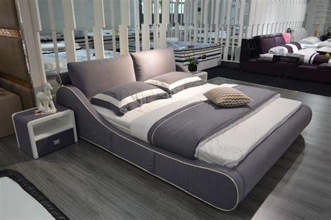 modern sofa beds for sale muebles para casa soft bed modern bedroom furniture 2016
