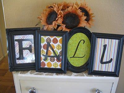 teva deco change decor 1000 ideas about cheap fall decorations on jars corn decor