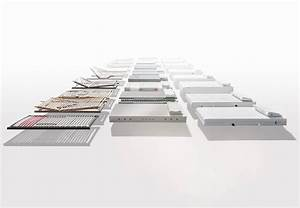 Online Matratzen Test : matratzen online kaufen top matratzen online kaufen with matratzen online kaufen with ~ Indierocktalk.com Haus und Dekorationen